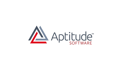 KPMG and Aptitude Software