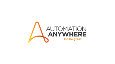 To learn more about Automation Anywhere, visit www.automationanywhere.com