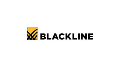 KPMG and BlackLine