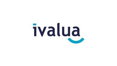 KPMG and Ivalua