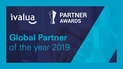 ivalua-global-partner-badge-2019