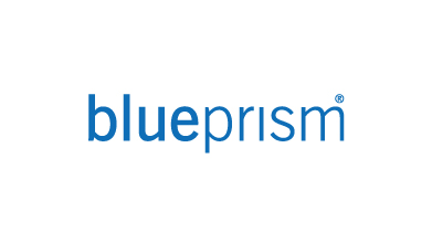KPMG of Blue Prism.