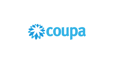 To learn more about Coupa, visit www.coupa.com