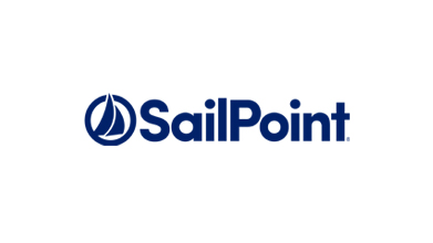 To learn more about SailPoint, visit www.sailpoint.com